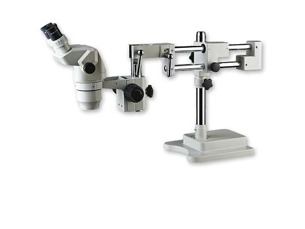 Microscopi.