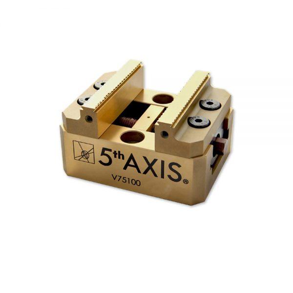 5th-axis_V75100_01