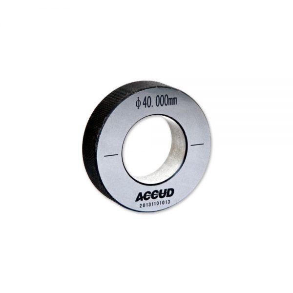 anello-liscio-accud_531