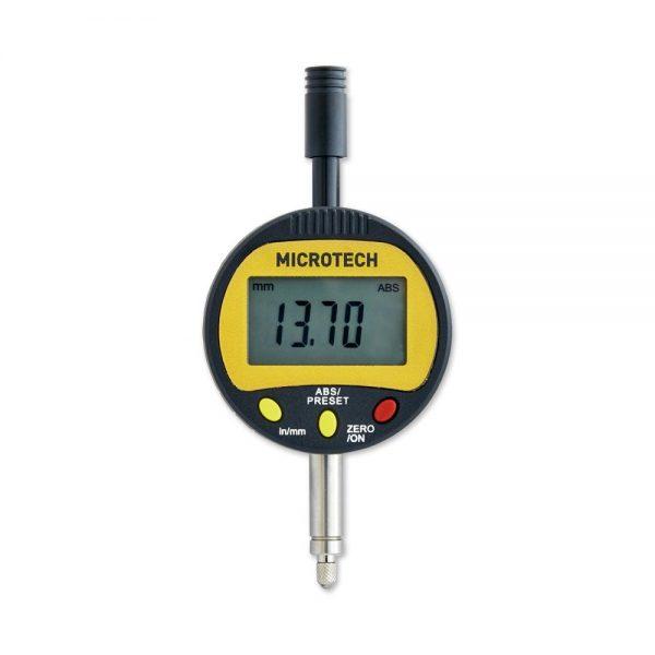 comparatore-microtech_120126131