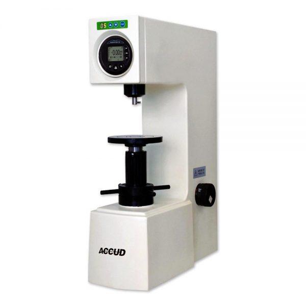 durometro-digitale-rockwell_HR150C