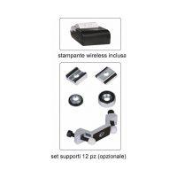 durometro-portatile-rimbalzo_HL100_2