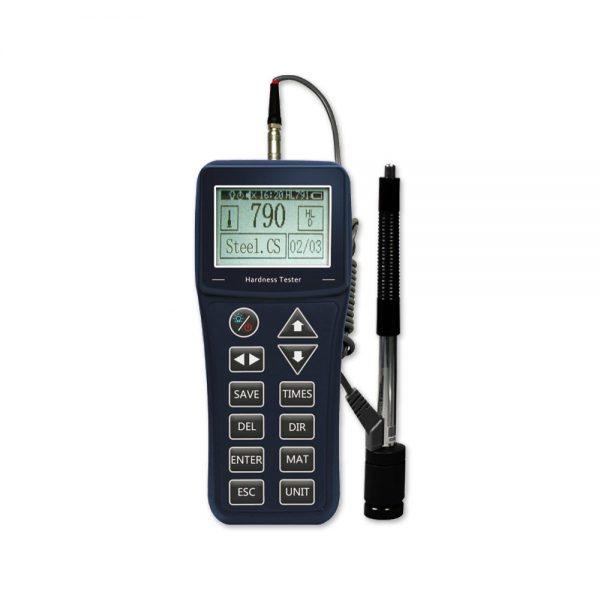 durometro-portatile-rimbalzo_HL400