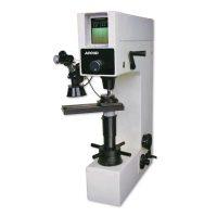 durometro-universale_RBV150