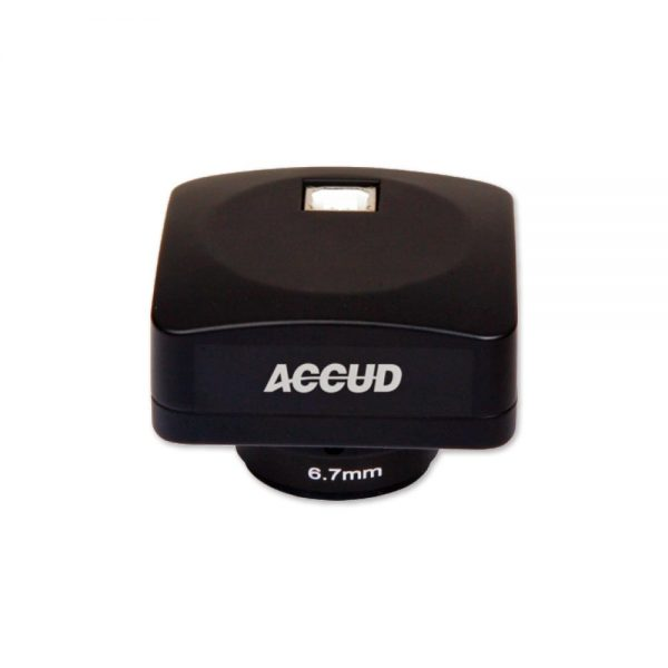 fotocamera-digitale-accud_1300KPA