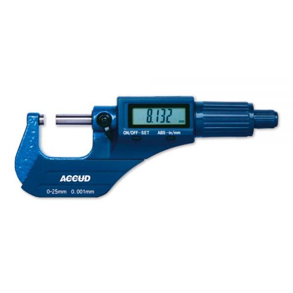 micrometro-accud_312