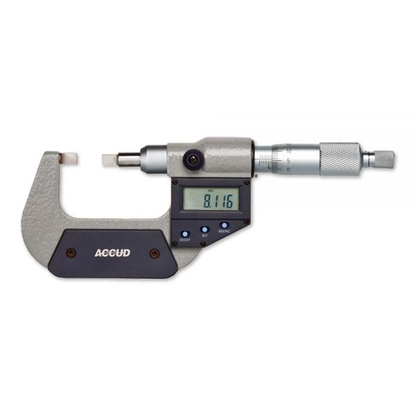 micrometro-accud_316