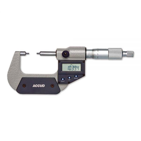 micrometro-accud_318