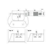 micrometro-accud_318_2