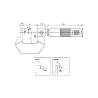 micrometro-accud_343_2