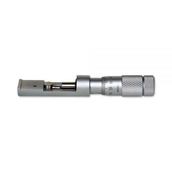 micrometro-accud_348