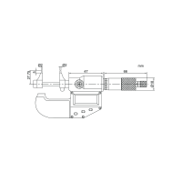 micrometro-accud_356_2