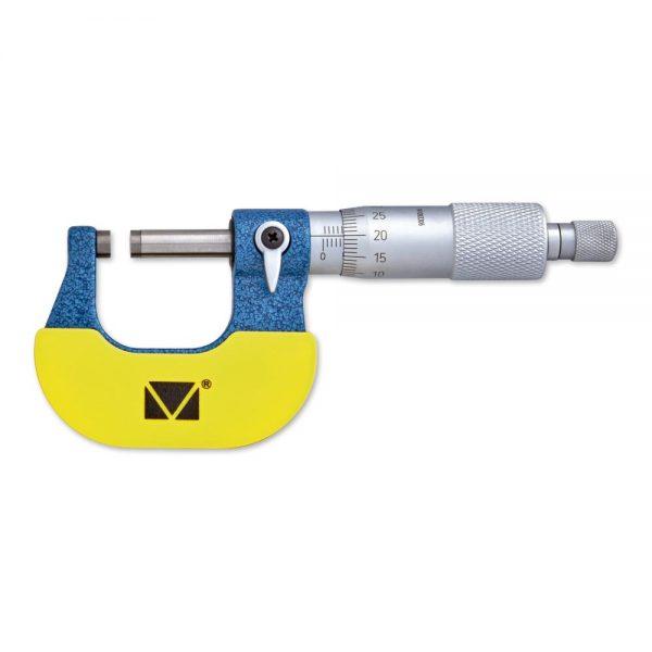 micrometro-microtech_110110025
