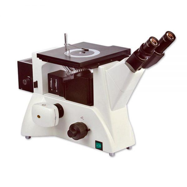 microscopio-metallurgia-accud_MM1000A