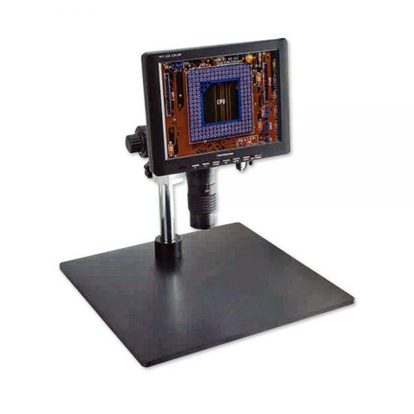 microscopio-trc_TRCS600