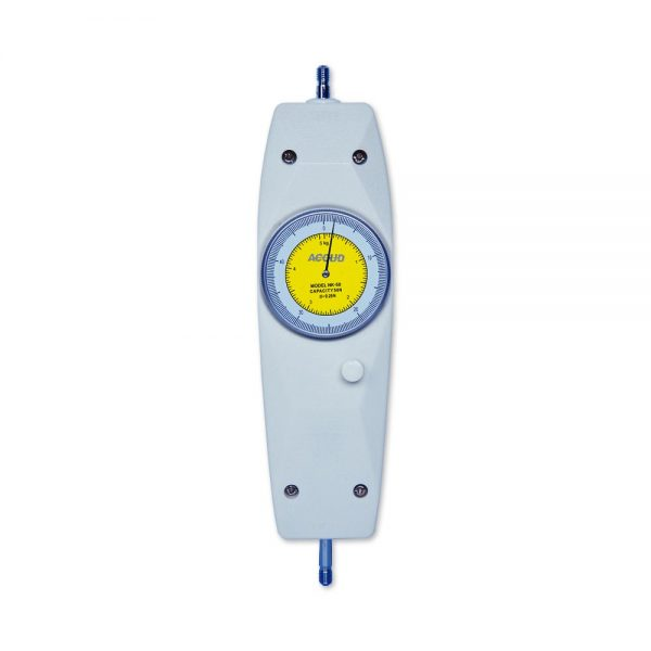 misuratore-forza-accud_NK
