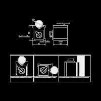 prisma-magnetico-accud_633_2