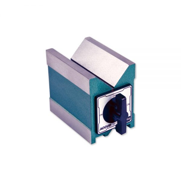 prisma-magnetico-accud_634