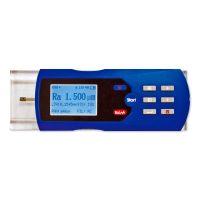 rugosimetro-accud_SR200