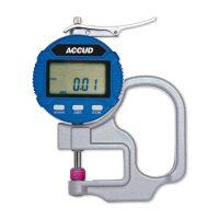 spessimetro-accud_441