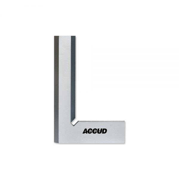 squadra-accud_832