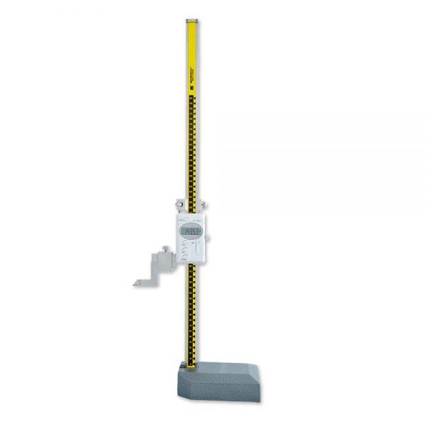truschino-microtech_1443030201