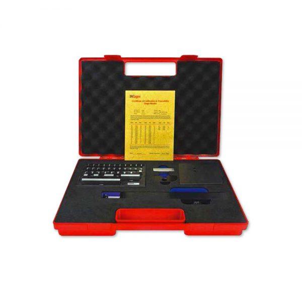 trc_kit-azzeramento-alesametri-TRC612-9111_02