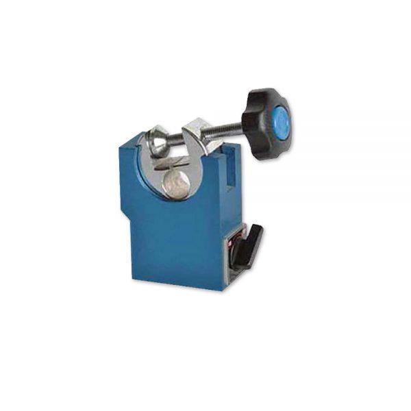 trc_supporto-micrometri-TRC600-1002_01
