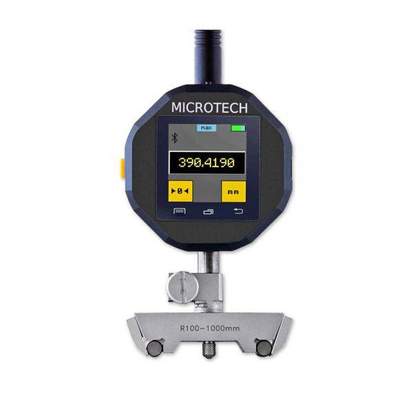 microtech_raggimetro-1250511006_01