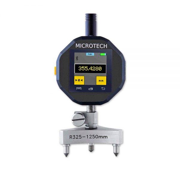 microtech_raggimetro-1250711206_01