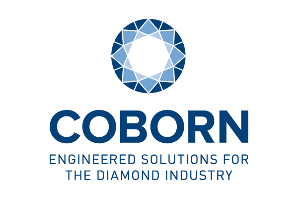 Marchio Coborn Engineering Co Ltd.