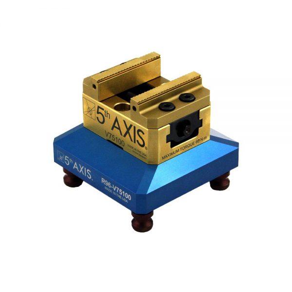 5th-axis_R96-V75100_01