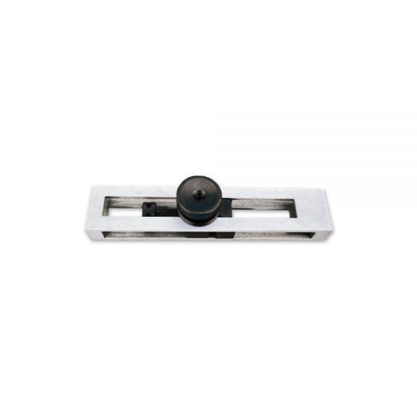 accessorio-blocchetti-accud_520-000