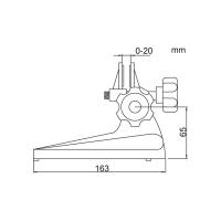 base-micrometri-accud_381_2
