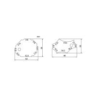 calibro-cordone-saldatura-accud_972_2