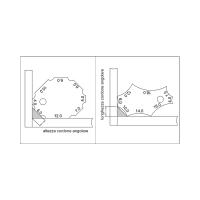 calibro-cordone-saldatura-accud_972_3