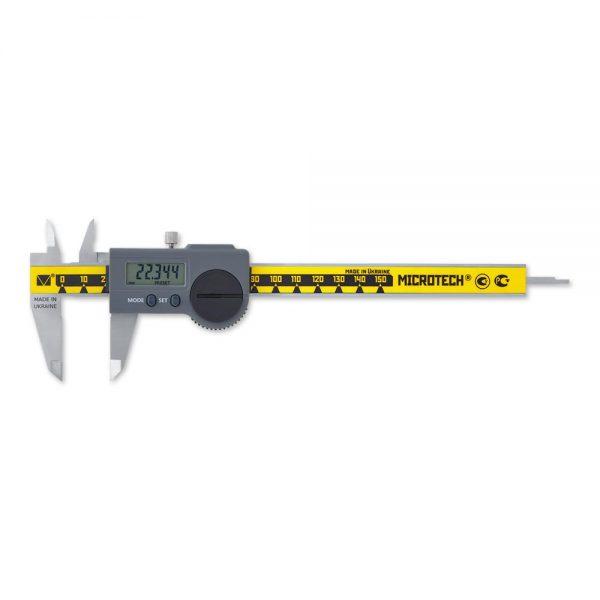 calibro-microtech_141081112