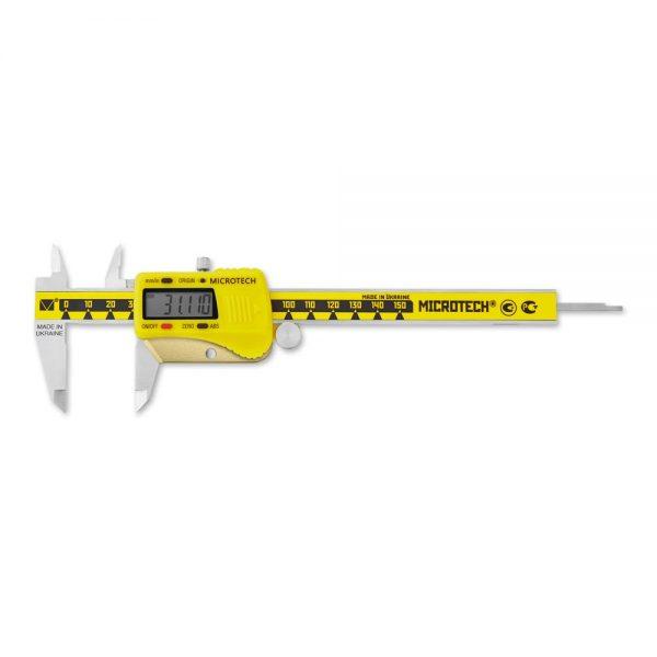 calibro-microtech_141088192