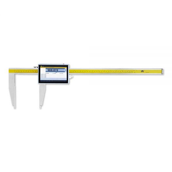 calibro-microtech_141099052