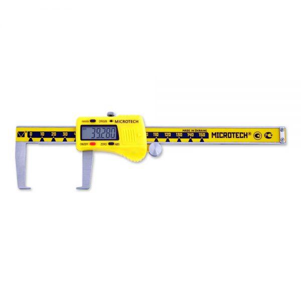 calibro-microtech_141430155