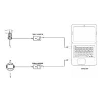 cavo-interfaccia-USB-accud_100_2