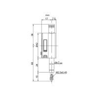 comparatore-accud_214-005_2