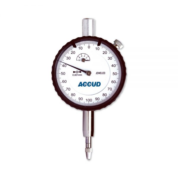 comparatore-accud_222-000-01