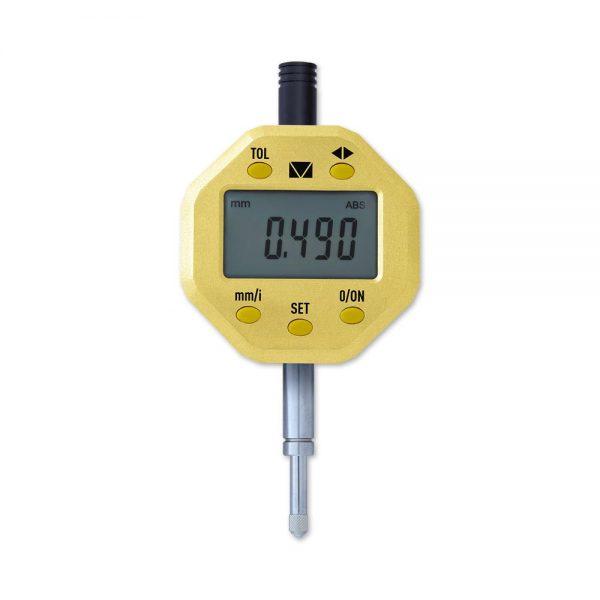 comparatore-microtech_120128132