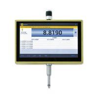 comparatore-microtech_120129132