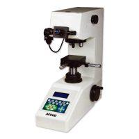 durometro-micro-vickers_HVS1000M