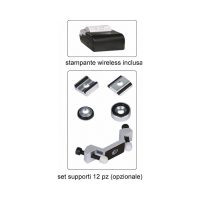 durometro-portatile-rimbalzo_HL200_2