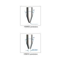 durometro-shore_HSM_3