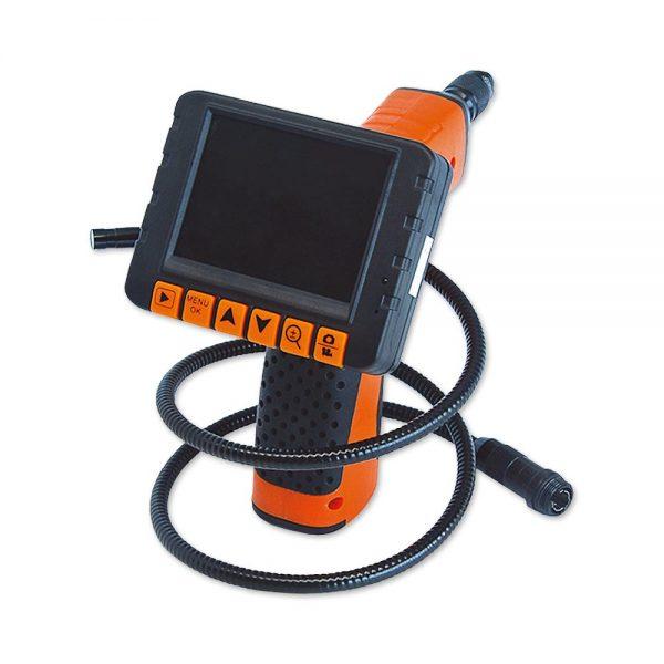 endoscopio-trc_TRCAV7810