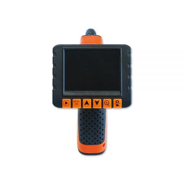 endoscopio-trc_TRCAV7811